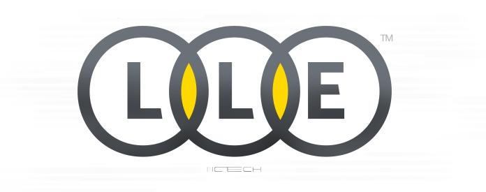 LLE_Logov4.5