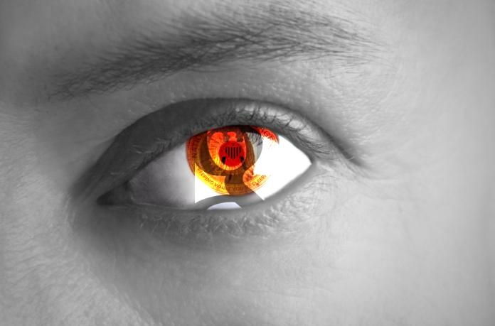 GoogleSpy Eye.psd