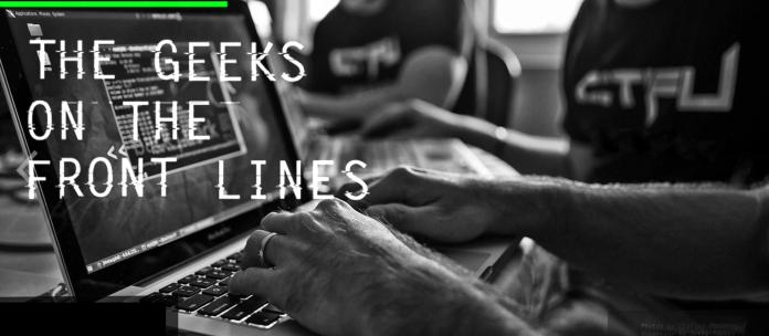 Rolling_Stone_Geek On Frnt Ln_v3.6