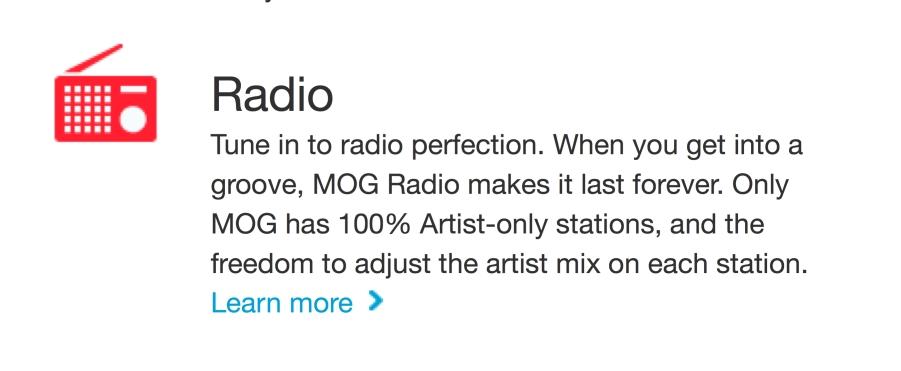 MOG_radio