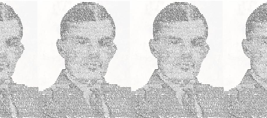 Alan Turing Princeton Ver