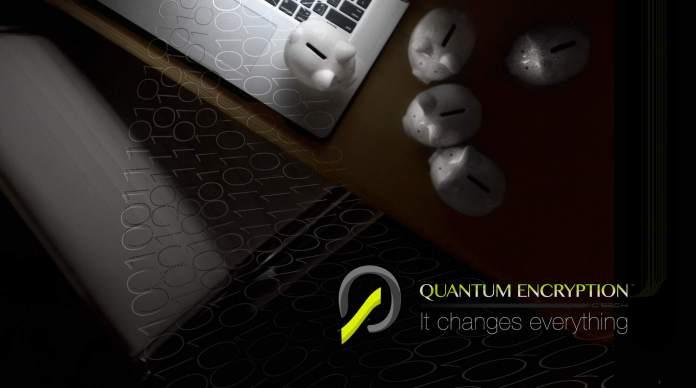 Quantum Encryption_AD20130908