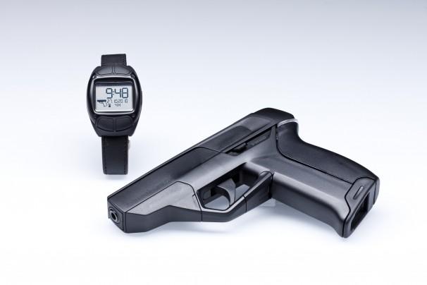 new-smart-gun-technology