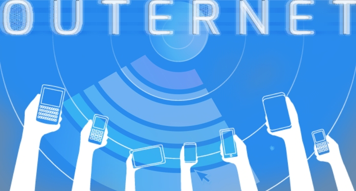 Outernet_Art