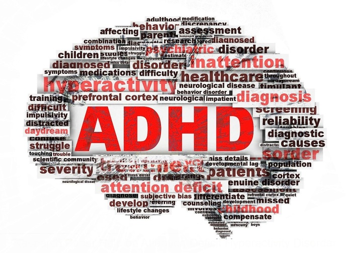 ADHD cropped