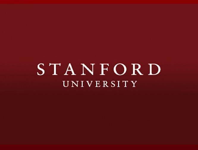 logo_stanford_university_240x480_hb