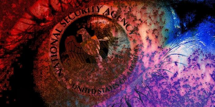 NSA_i