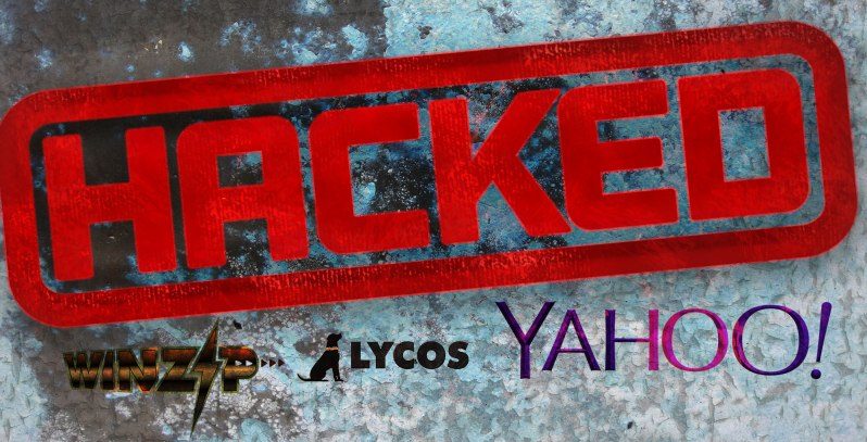 Hacked_20141007