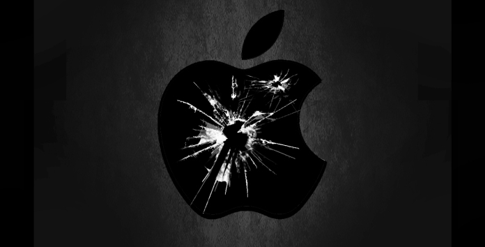 Apple_Wounded
