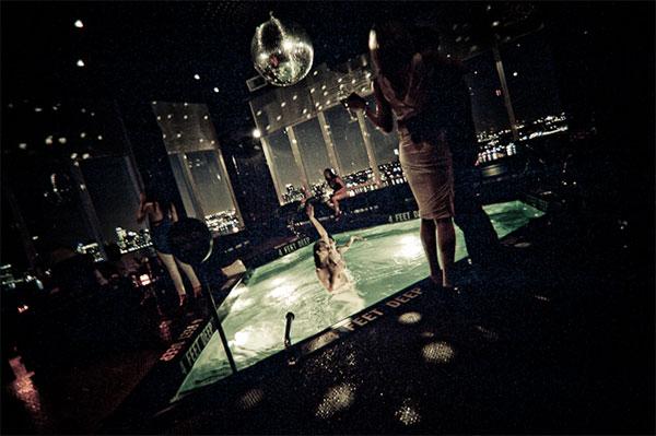 standard-ny-pool