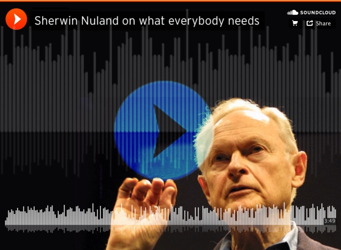 Nuland