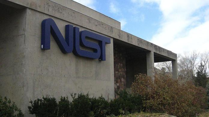 nist-photo-thanks-to-flickr-user-another-pint-please-available-under
