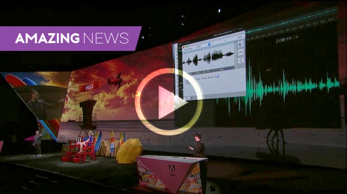 amazing-adobe-news