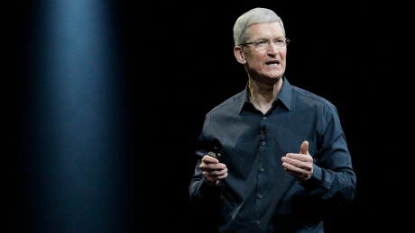 apple-conference-wwdc-2014-ceo-tim-cook