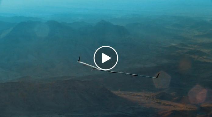 fb-drone_play